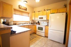 3010 Tina Avenue, Unit 304, Missoula, MT 59808