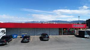 1010 North Ave West, Missoula, MT 59801