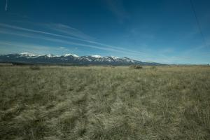 Tract 2 Upper Woodchuck, Florence, MT 59833
