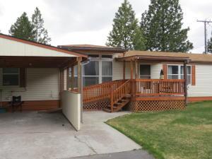 7101 New Castle Drive, Missoula, MT 59802