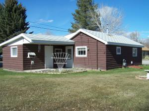 411 North Spruce Street, Townsend, MT 59644