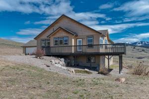 12810 Vista View Place, Missoula, MT 59808