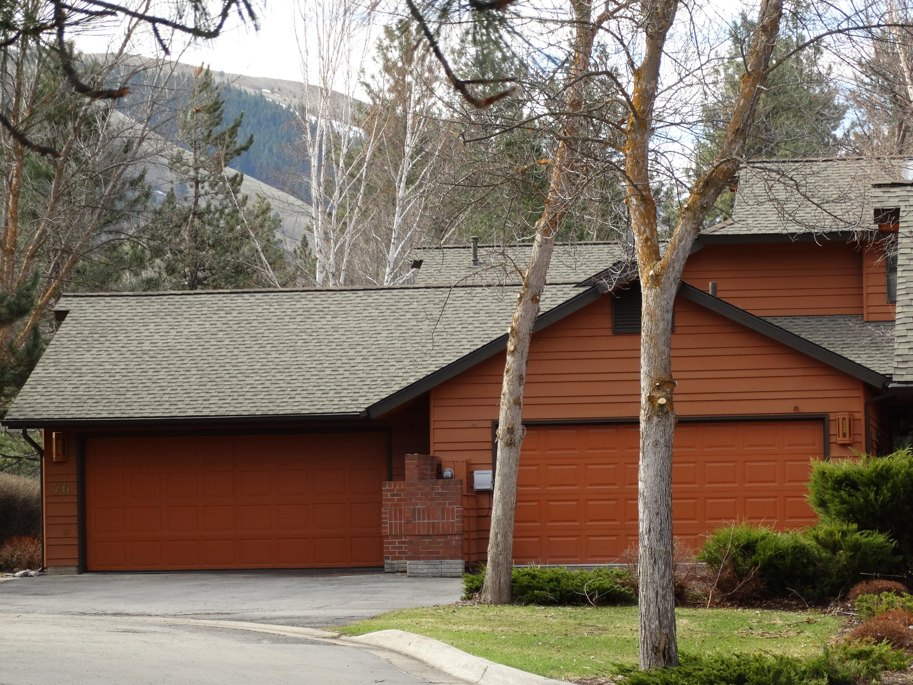 Property Image #1 for MLS #21905000