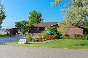 4231 Huckleberry Drive, Great Falls, MT 59404