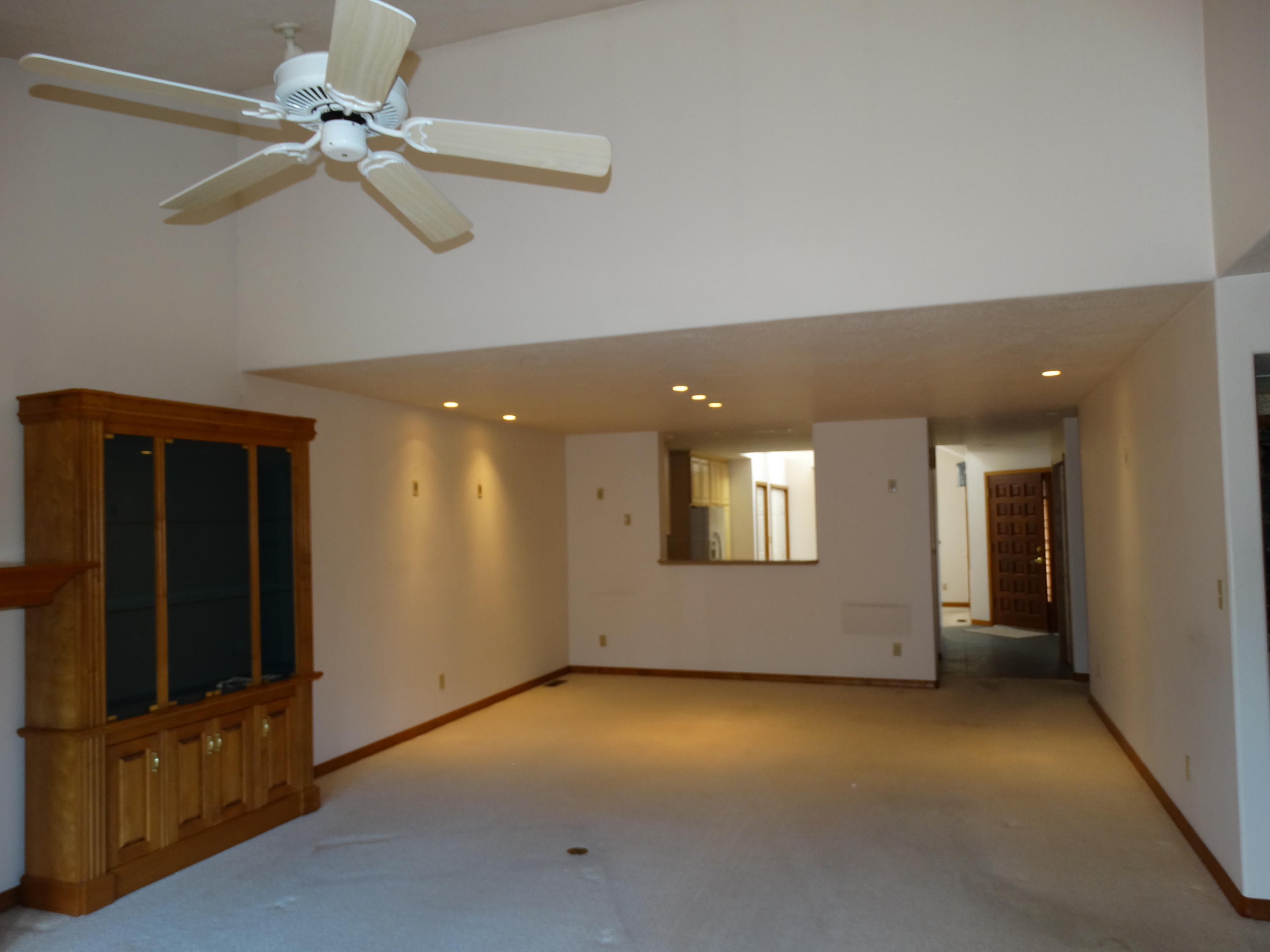 Property Image #14 for MLS #21905000