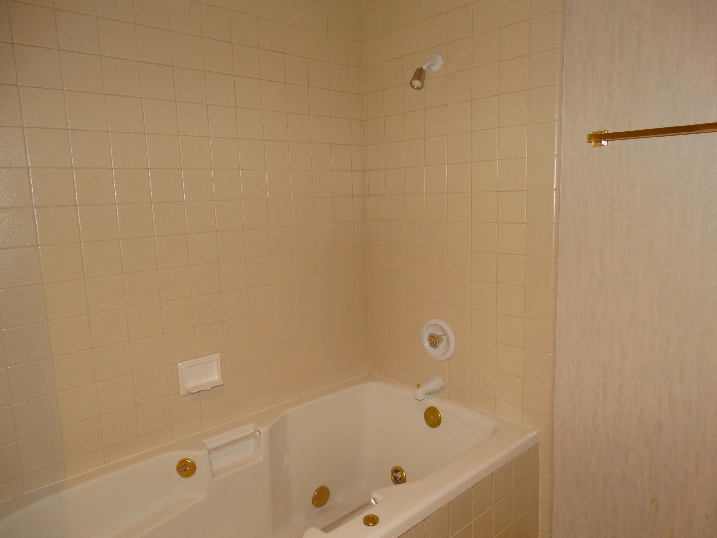 Property Image #22 for MLS #21905000