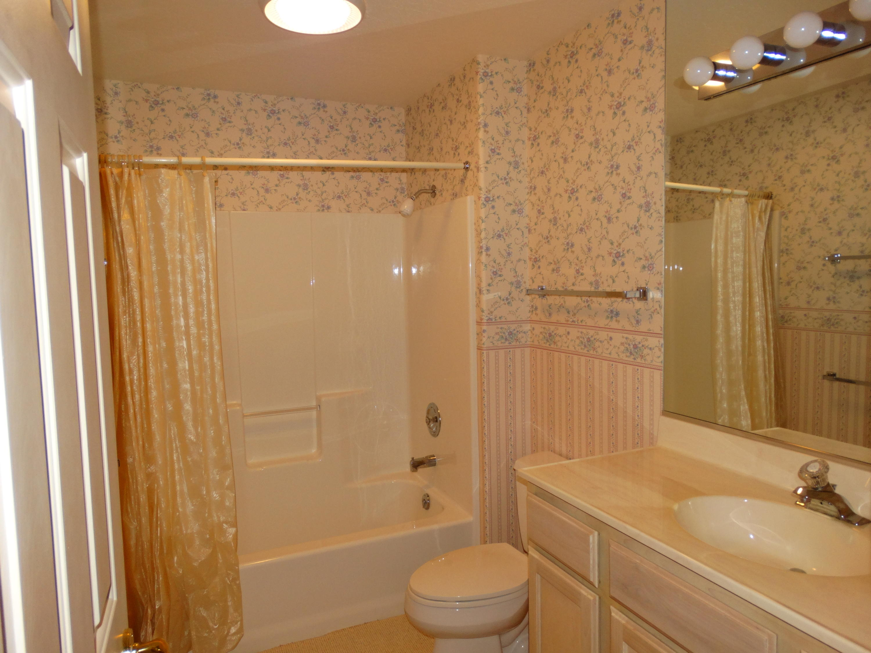 Property Image #30 for MLS #21905000