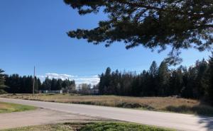 Nhn Meadowlake Boulevard, Columbia Falls, MT 59912