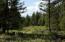 Nhn Pinkham Creek Road, Rexford, MT 59930