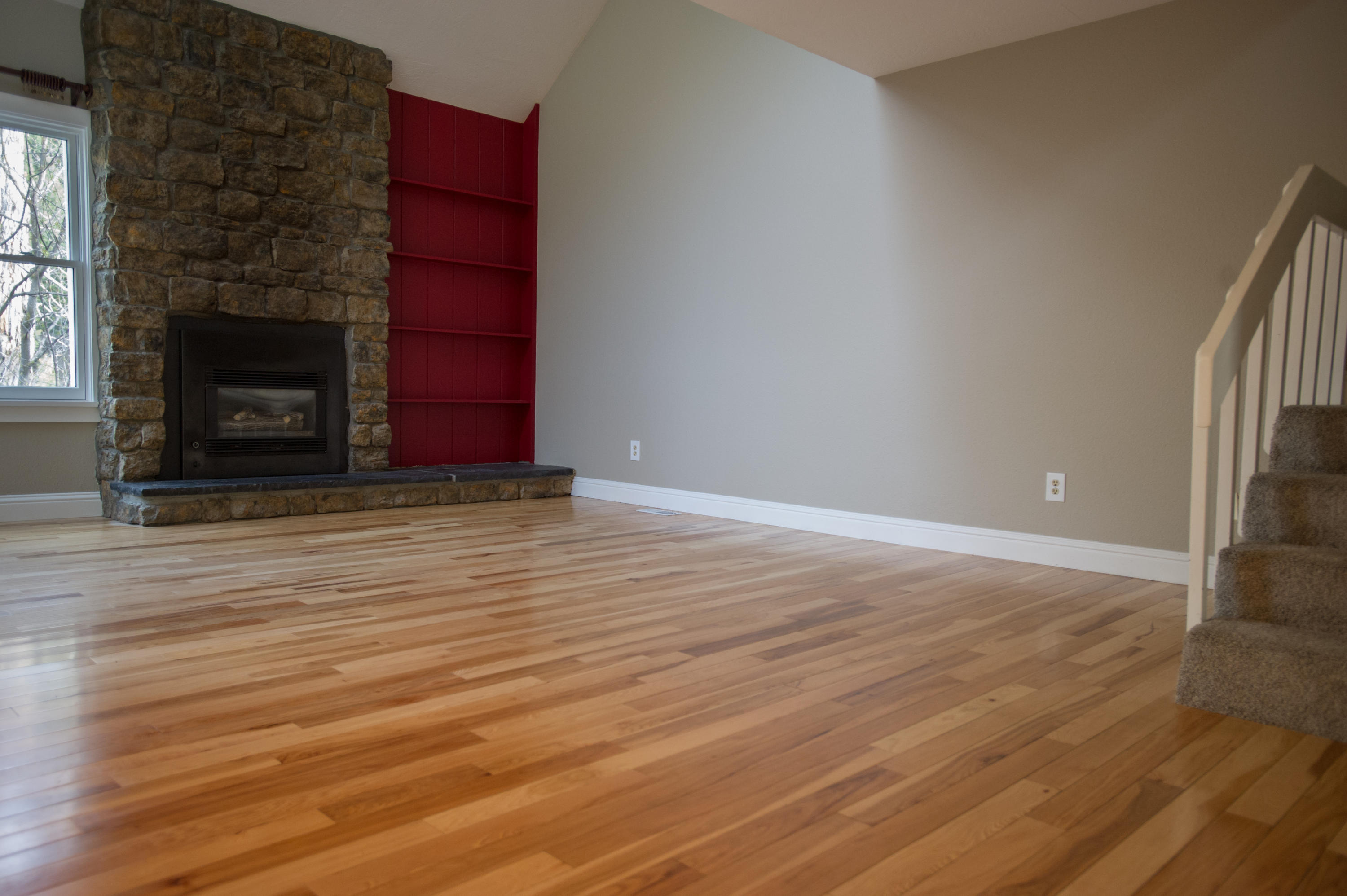 Property Image #6 for MLS #21905054