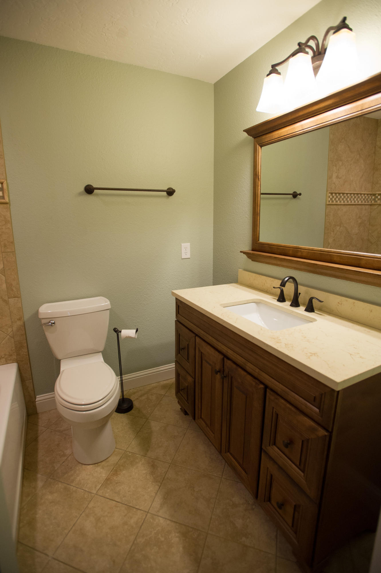 Property Image #12 for MLS #21905054