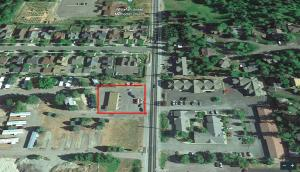 1000 Wisconsin Avenue, Tract 2, Whitefish, MT 59937