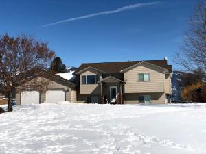 15980 Lemazion Place, Frenchtown, MT 59834