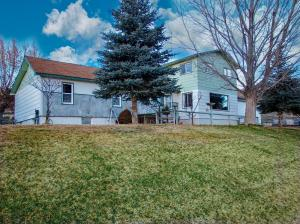 9 Prickly Pear Lane, Drummond, MT 59832