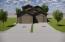 2770-A Hamilton Way, Missoula, MT 59804