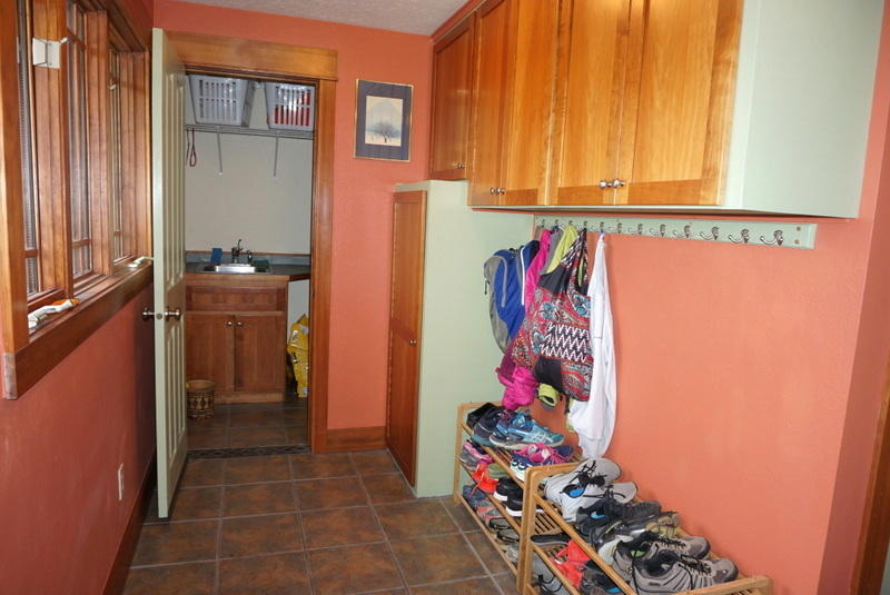 Property Image #10 for MLS #21905198