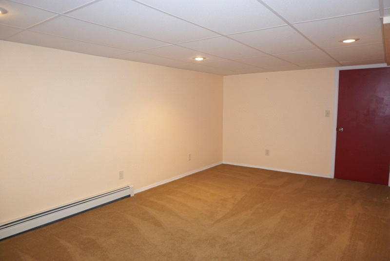 Property Image #14 for MLS #21905198