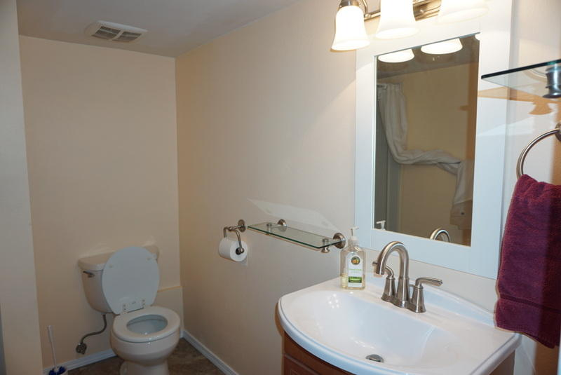 Property Image #17 for MLS #21905198