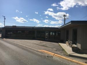 1803 Brooks Street, Missoula, MT 59801