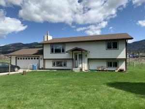 15900 Mullan Road, Missoula, MT 59808