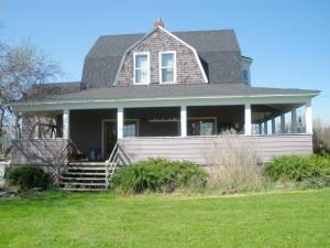 1055 Honey House Lane, Corvallis, MT 59828