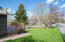 2305 Valley View Drive, Missoula, MT 59803