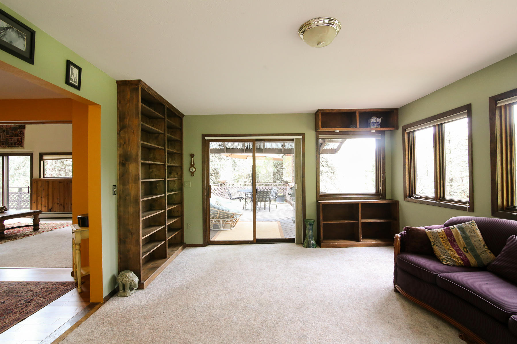 Property Image #11 for MLS #21905417