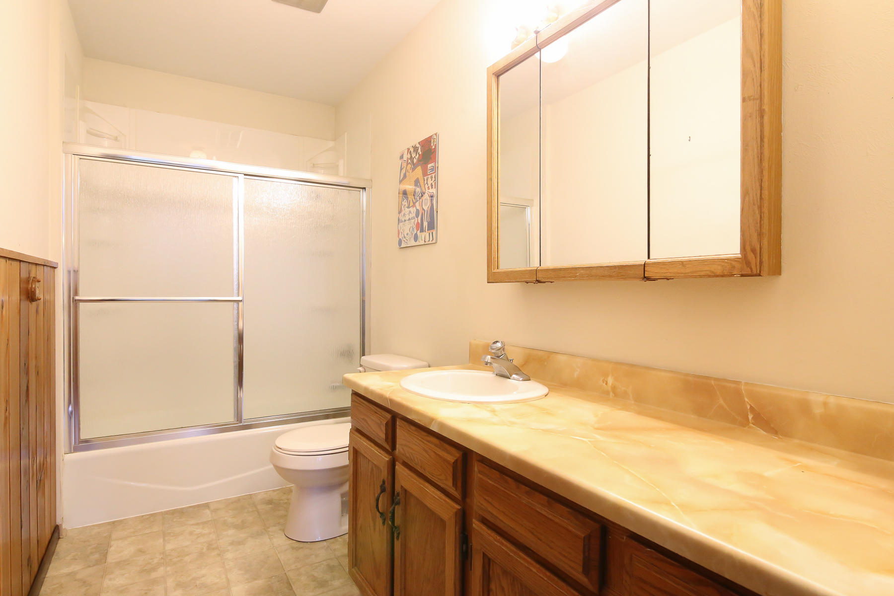 Property Image #31 for MLS #21905417