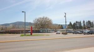 3172 Brooks Street, Missoula, MT 59801