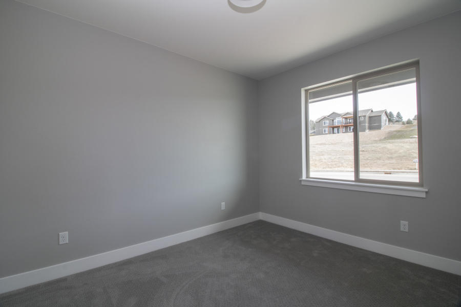 Property Image #15 for MLS #21905701