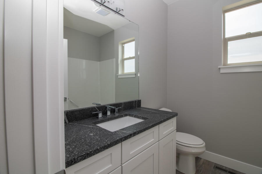Property Image #19 for MLS #21905701