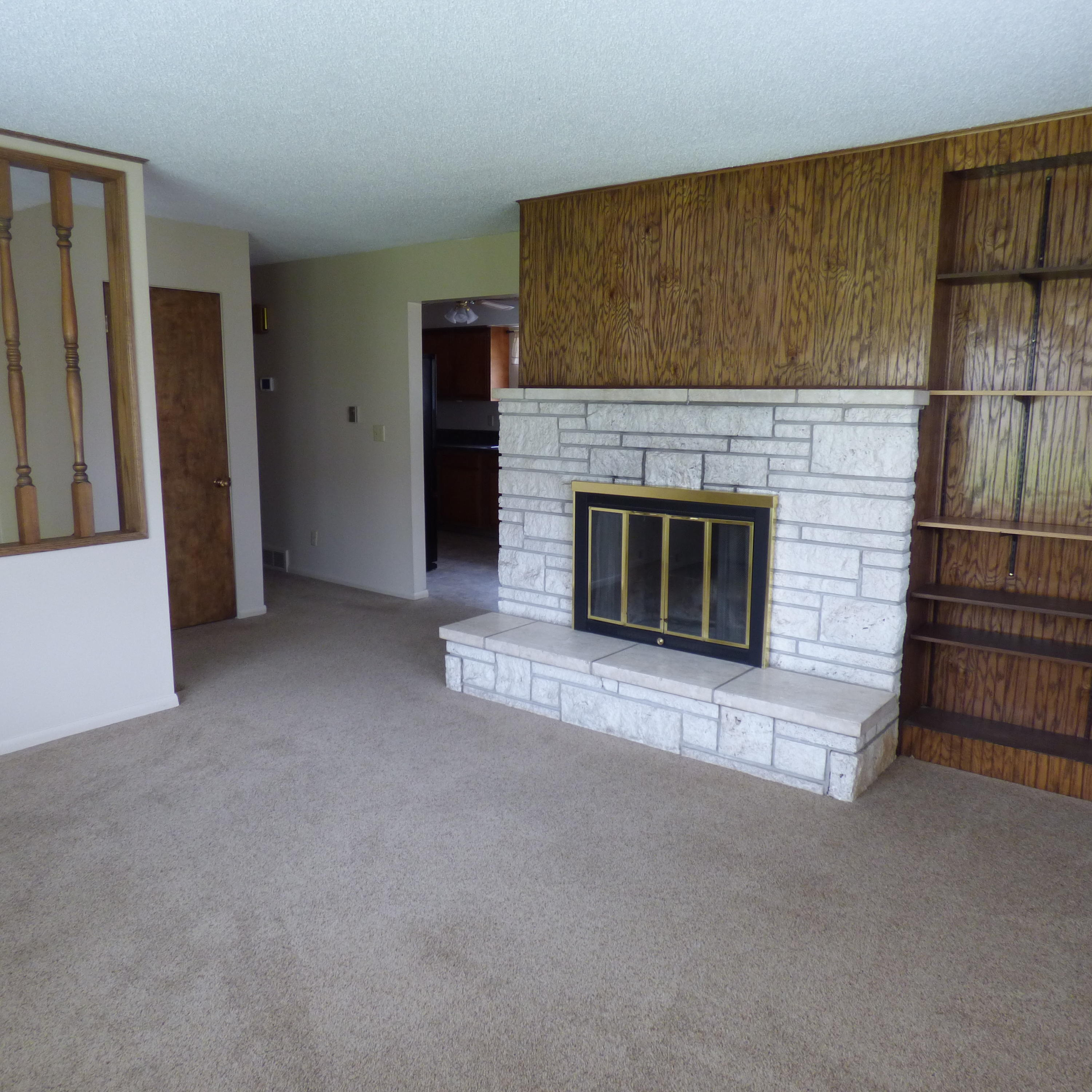 Property Image #12 for MLS #21905490