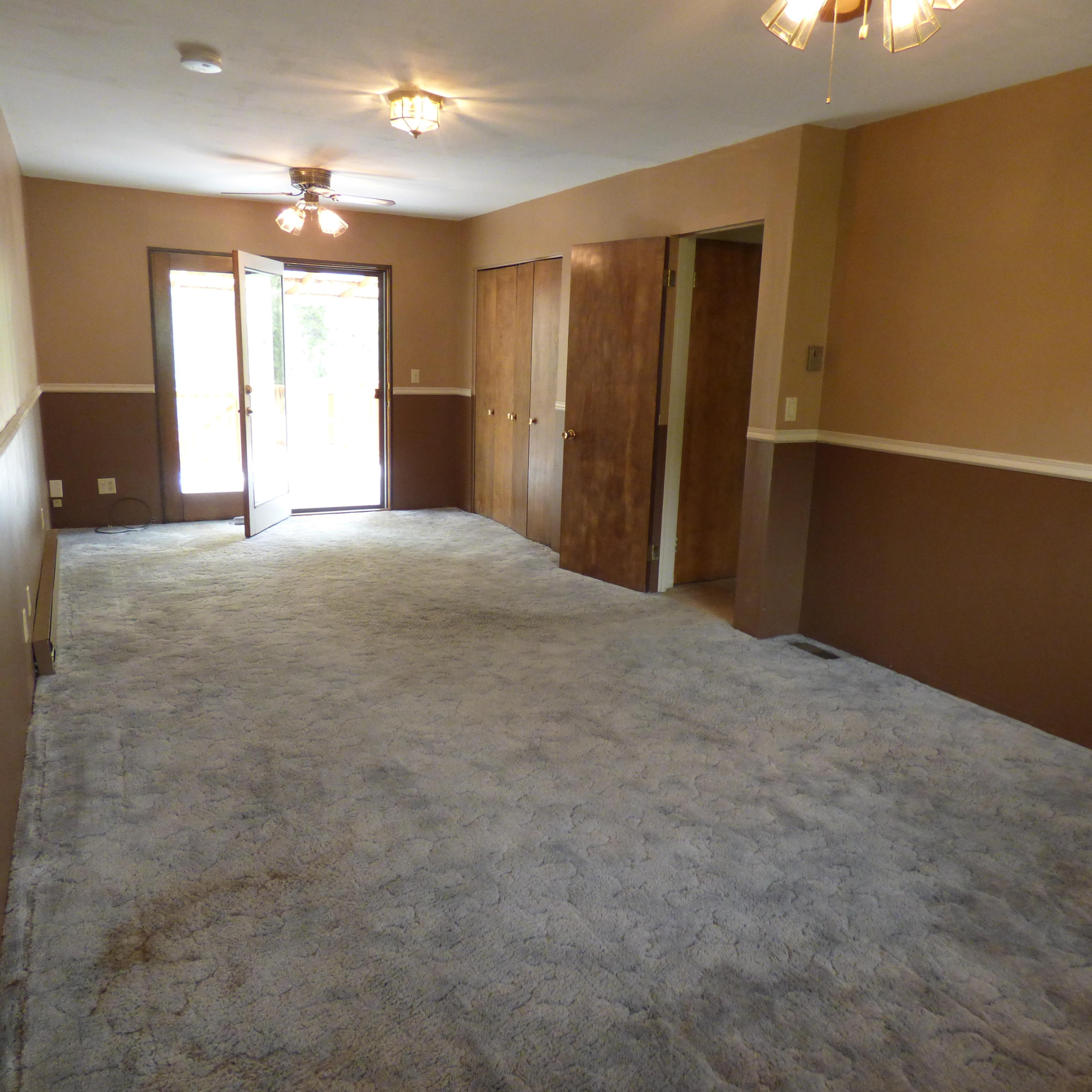 Property Image #2 for MLS #21905490