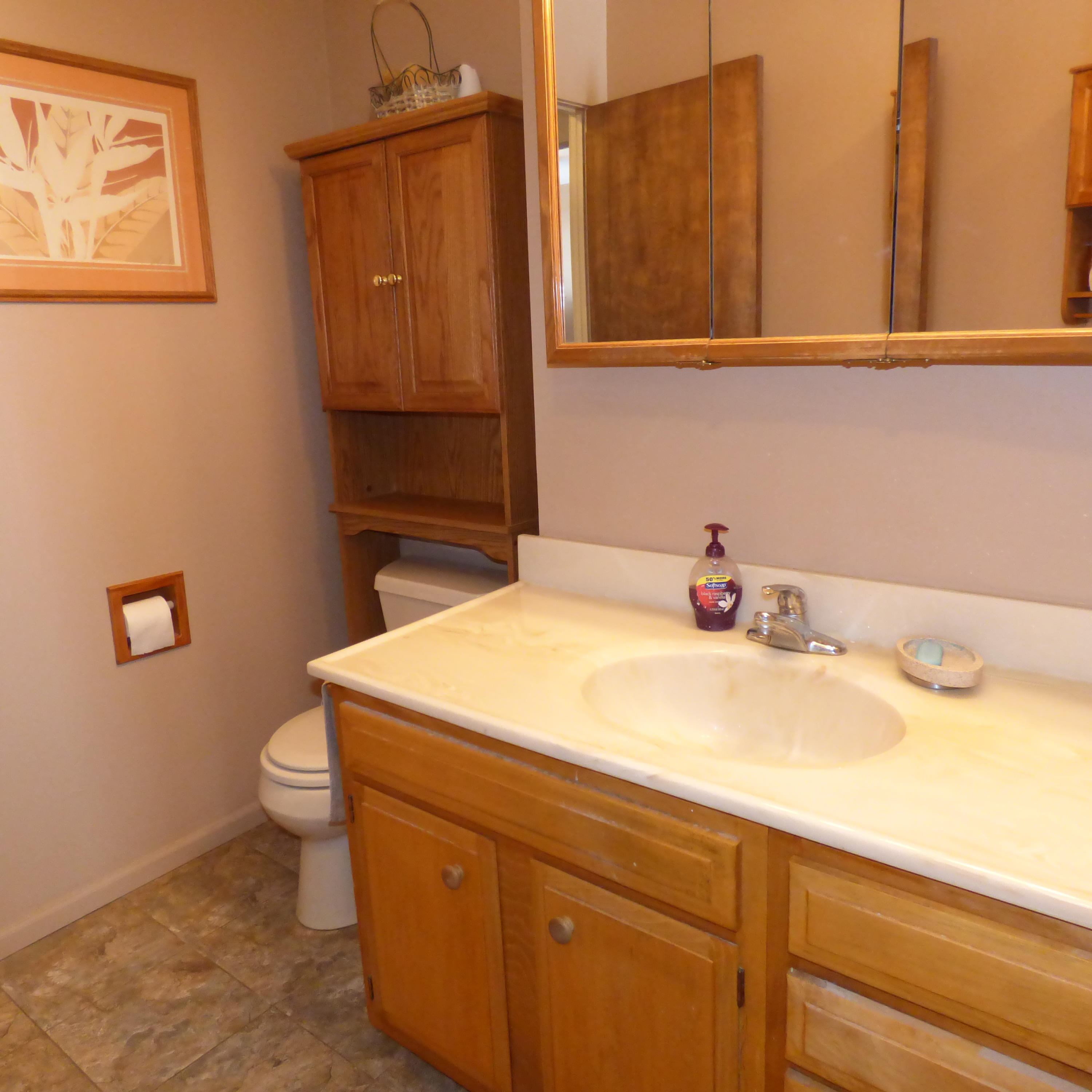 Property Image #6 for MLS #21905490