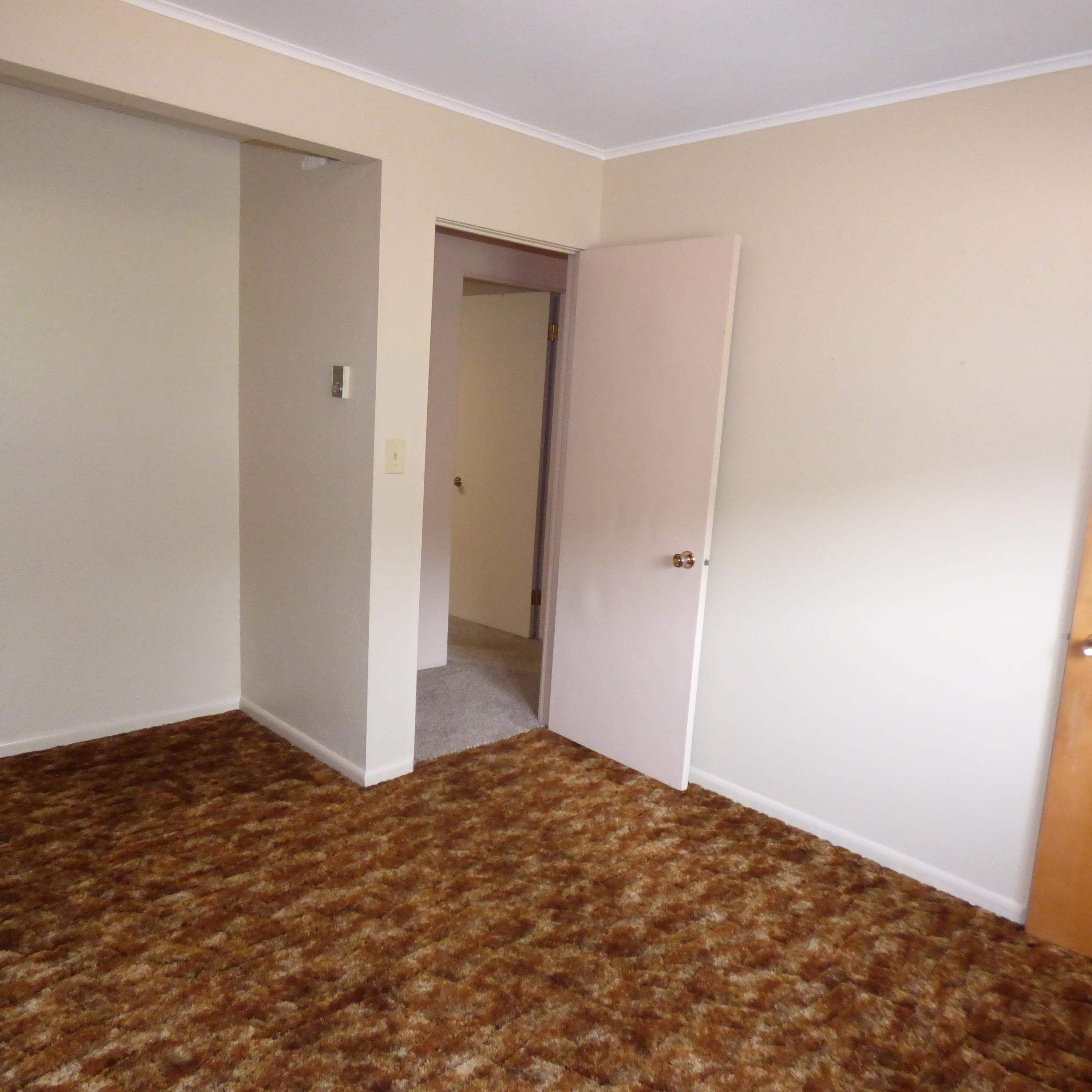 Property Image #10 for MLS #21905490