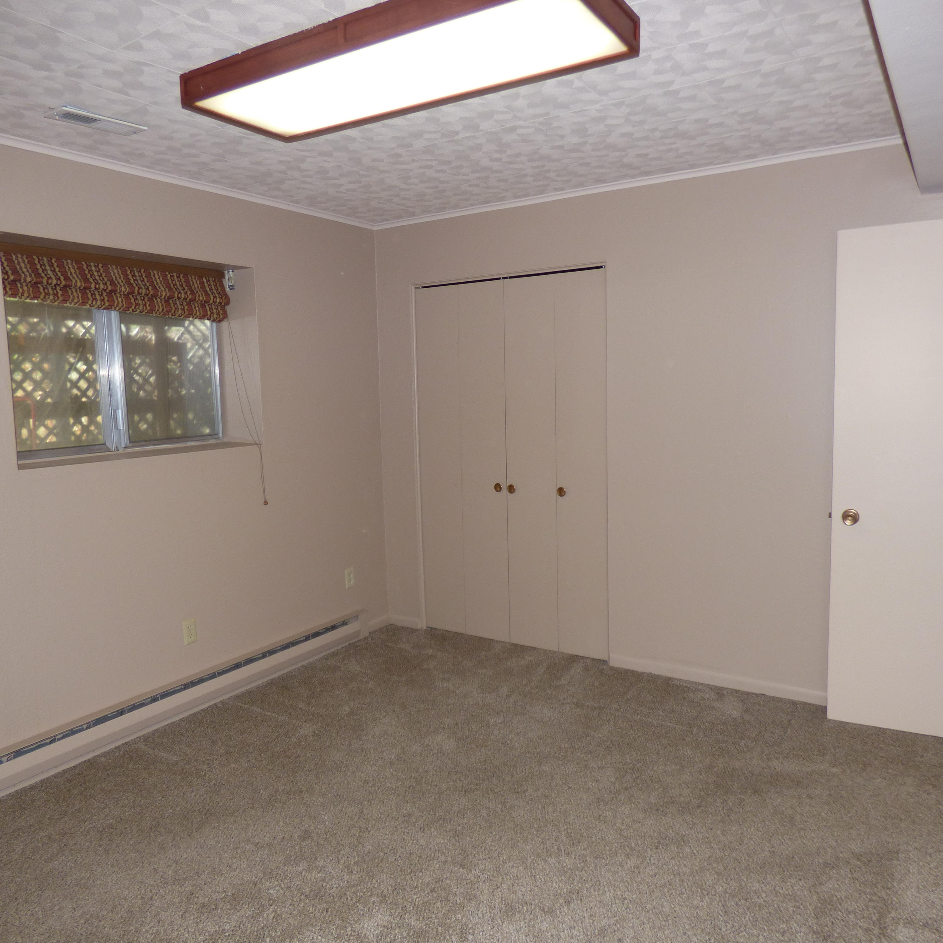Property Image #13 for MLS #21905490