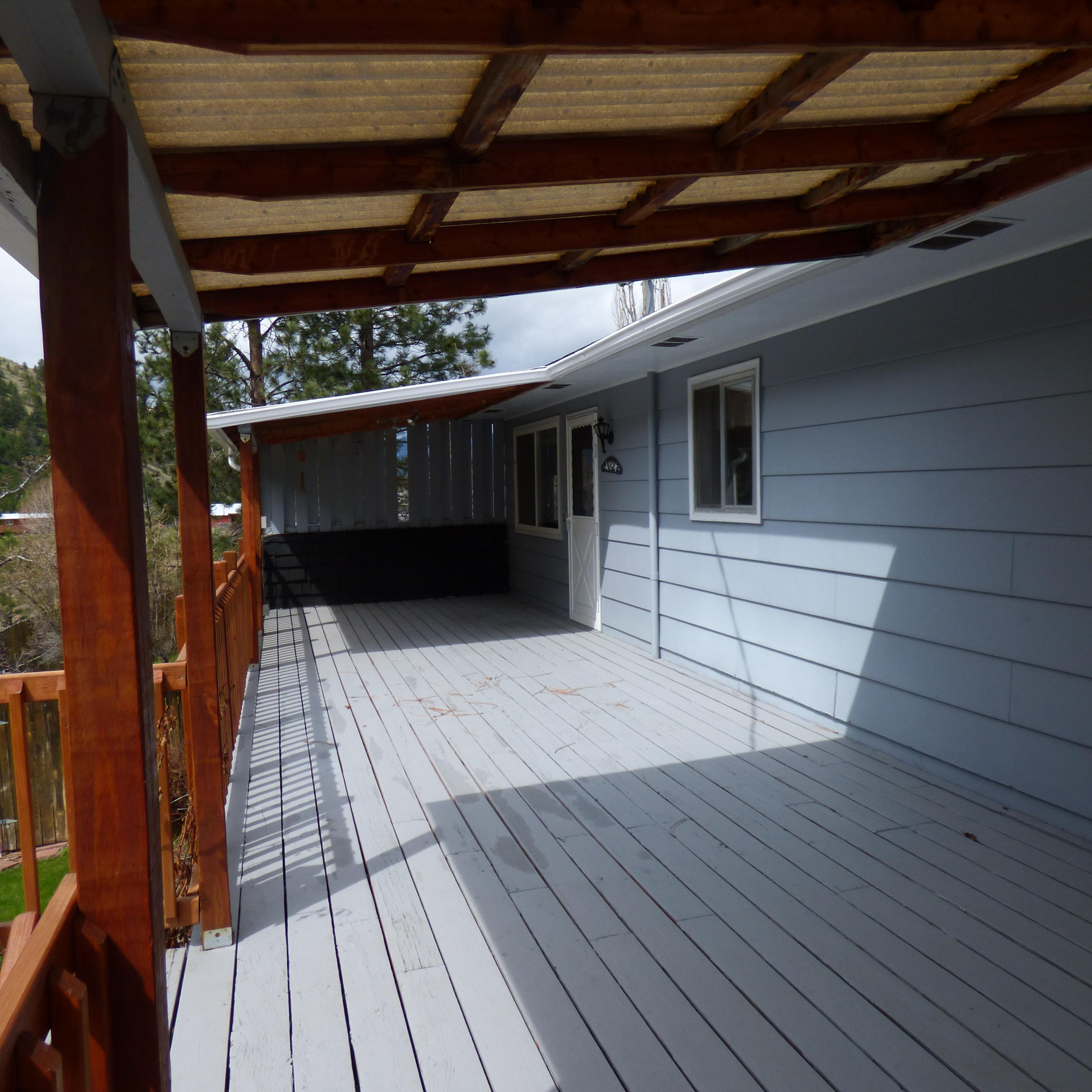Property Image #30 for MLS #21905490