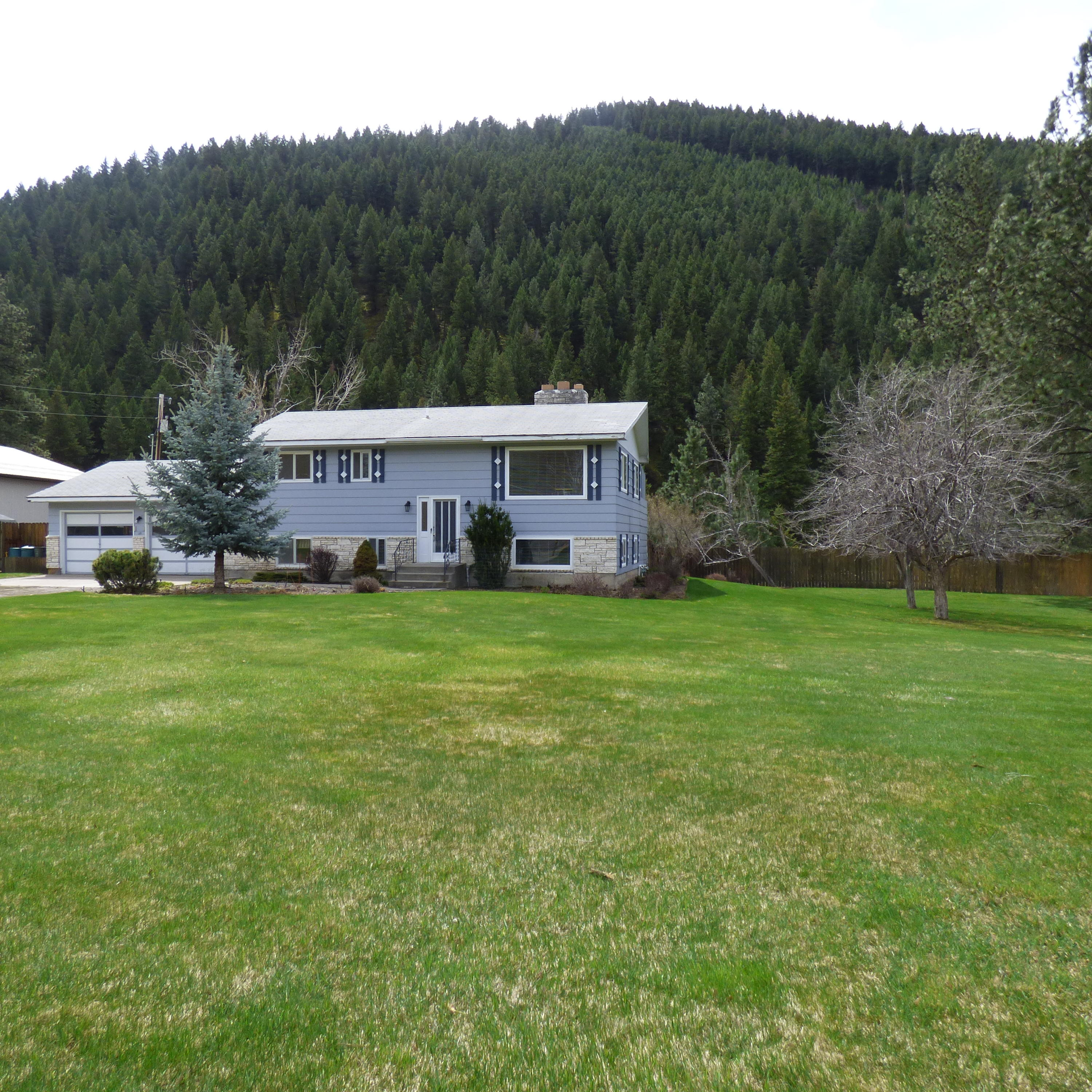 Property Image #33 for MLS #21905490