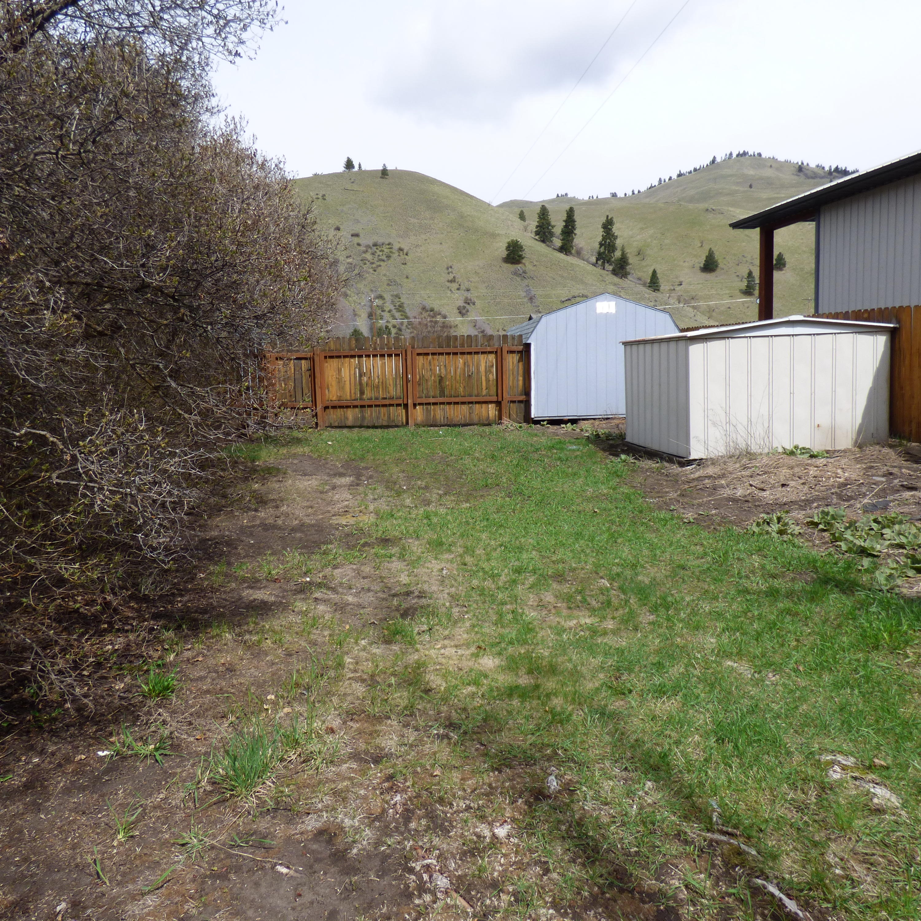 Property Image #37 for MLS #21905490