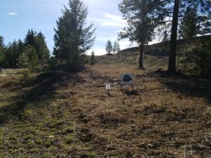 Lot 76 Kokanee Drive East, Rexford, MT 59930