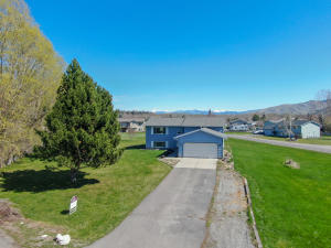 6730 Diamond Drive, Lolo, MT 59847