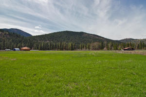 3144 Big Flat Road, Missoula, MT 59804