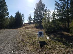 Lot 77 Kokanee Drive East, Rexford, MT 59930