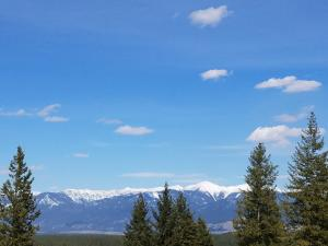 Lot 54 Ling Court, Rexford, MT 59930