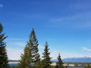 Lot 55 Ling Court, Rexford, MT 59930
