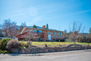 301 Rimrock Way, Missoula, MT 59803