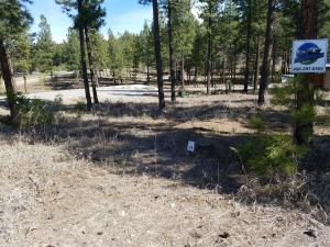 Lot 70 Salmon Drive, Rexford, MT 59930