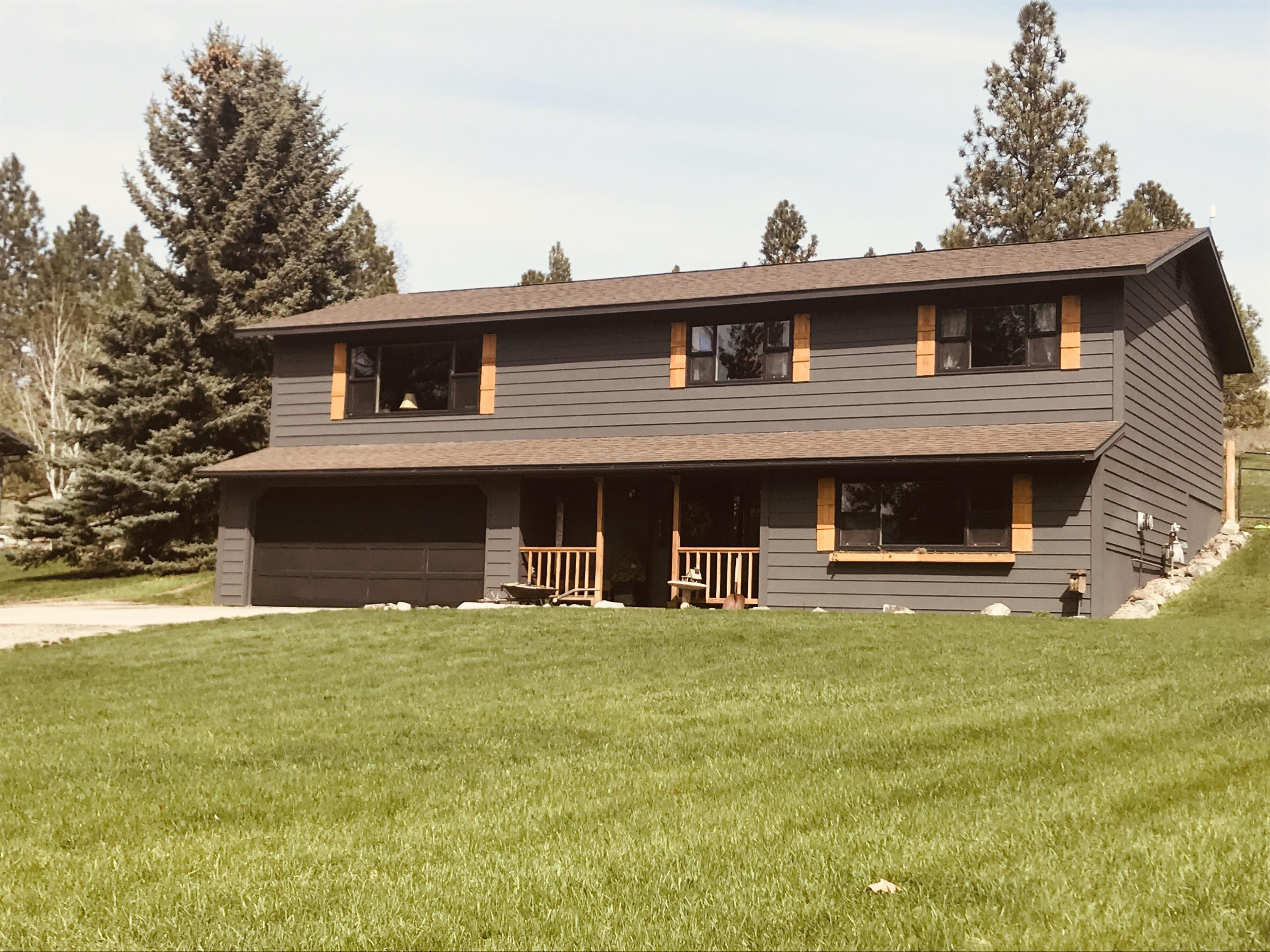 Property Image #1 for MLS #21905542