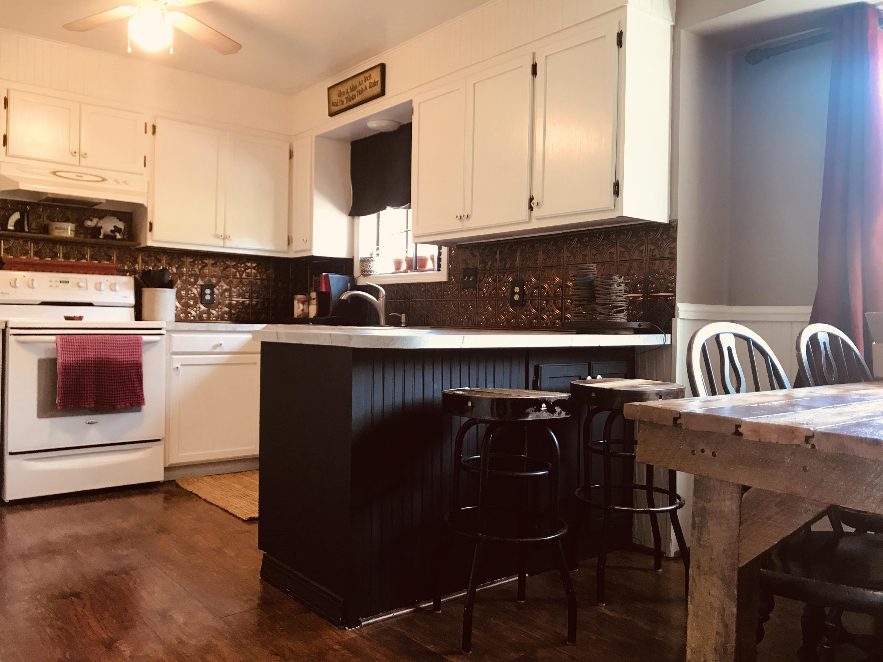 Property Image #3 for MLS #21905542