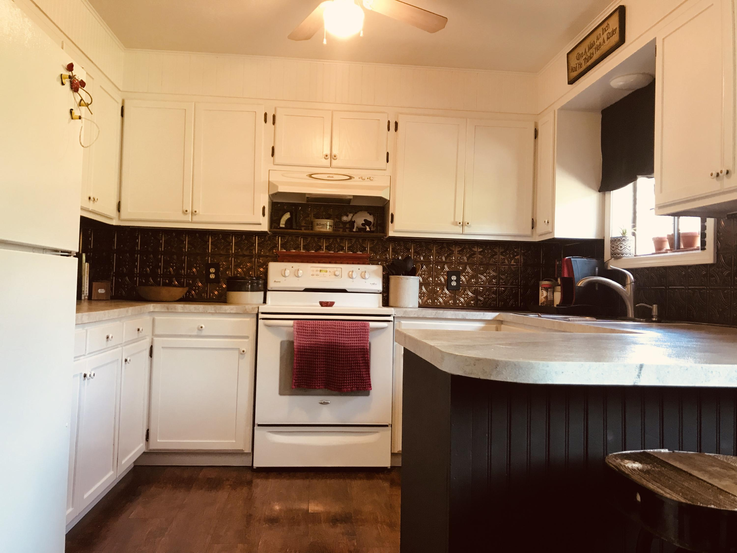Property Image #2 for MLS #21905542